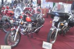 MR 2011 (132)