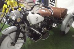 MR 2011 (149)