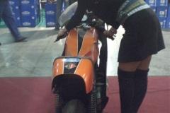 MR 2011 (165)