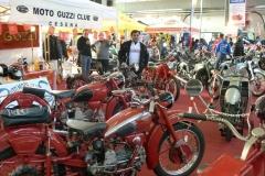 MR 2011 (41)
