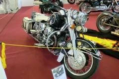 MR 2011 (49)