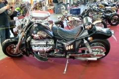 MR 2011 (52)