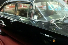 MR 2011 (64)
