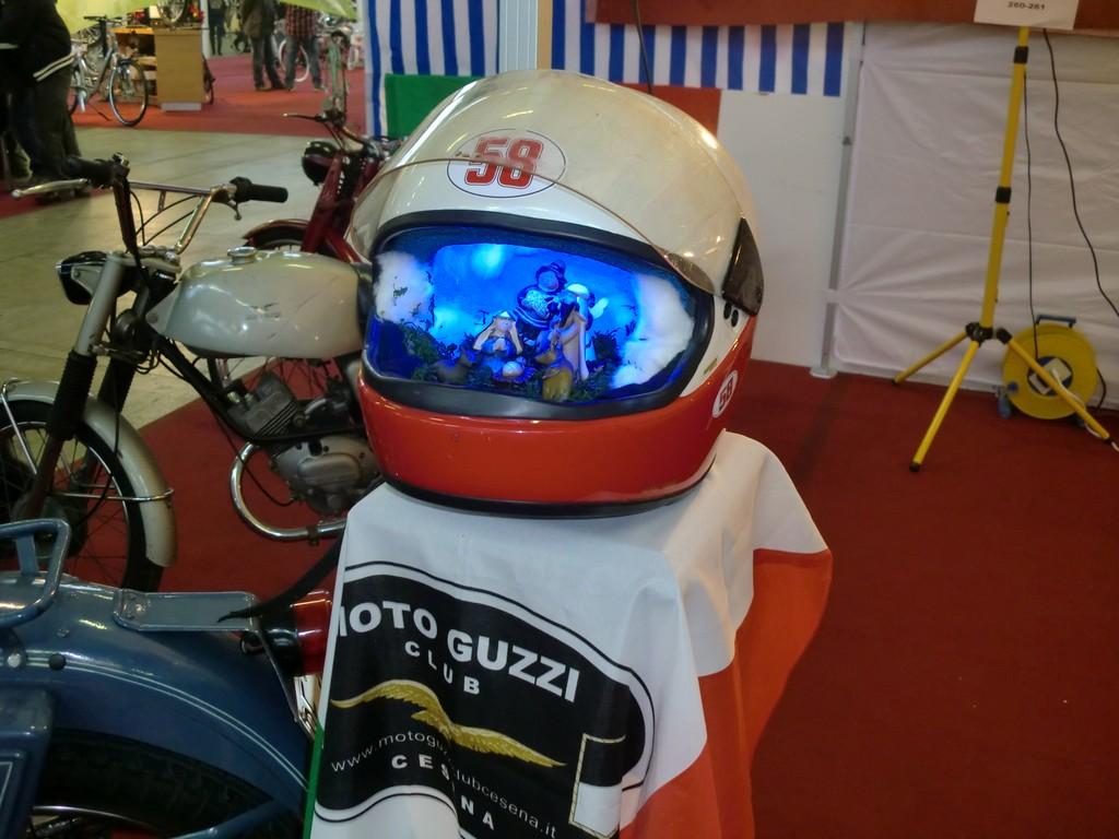 MR 2012 (123)