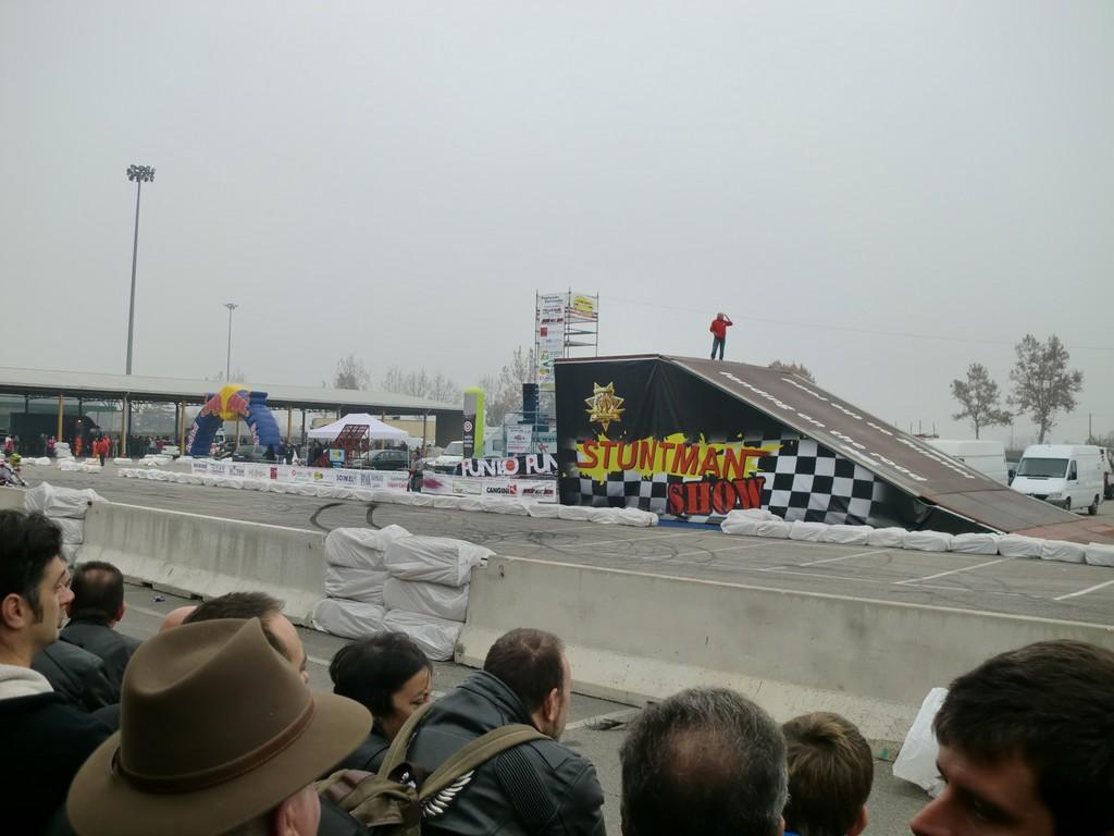 MR 2012 (194)