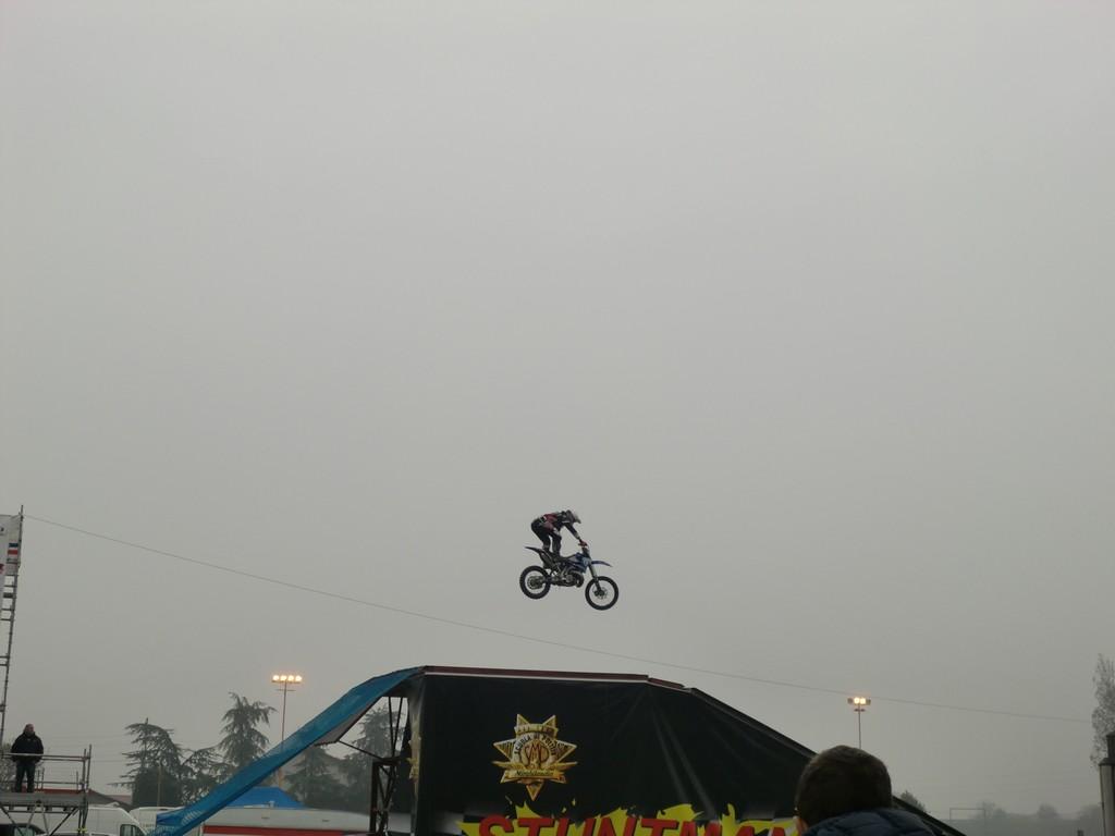 MR 2012 (223)