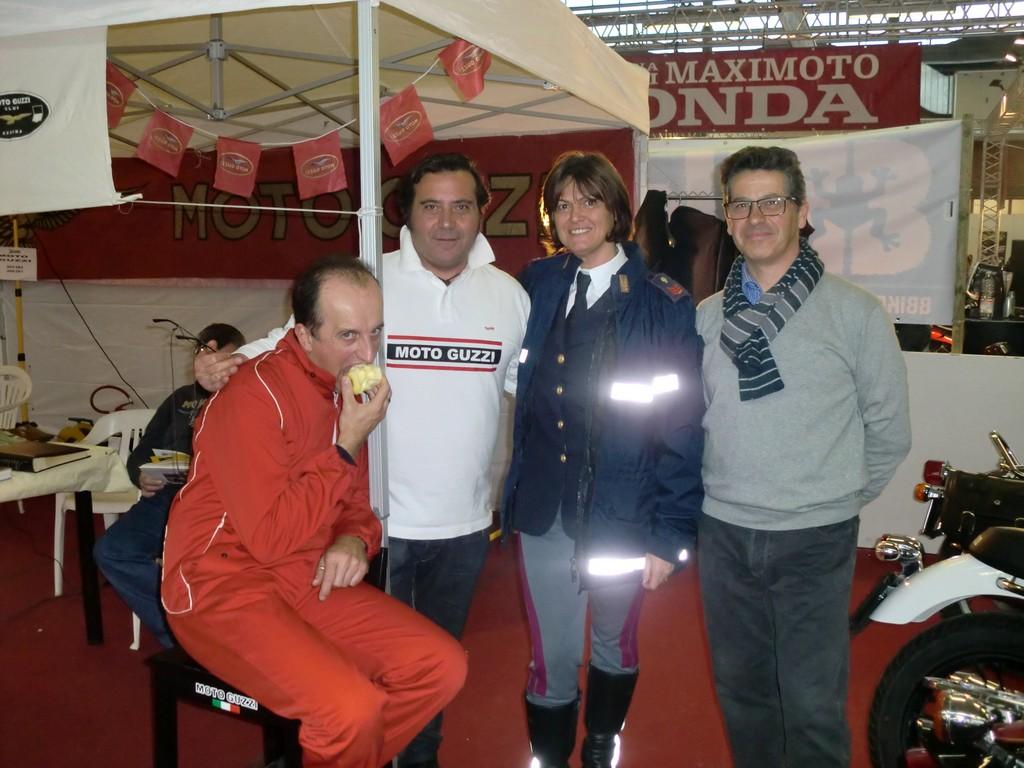MR 2012 (6)