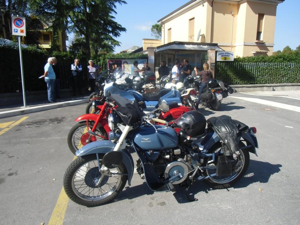 Montesorbo 201200003
