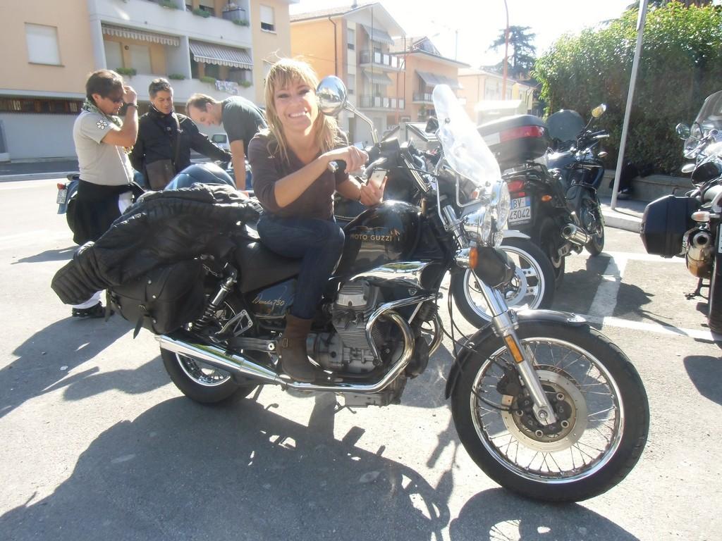 Montesorbo 201200005