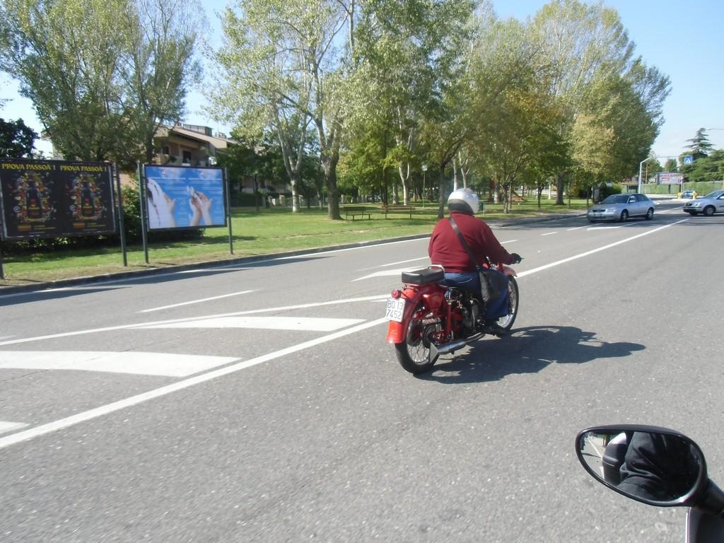 Montesorbo 201200011