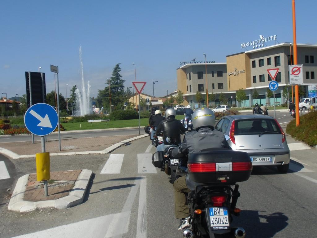 Montesorbo 201200016