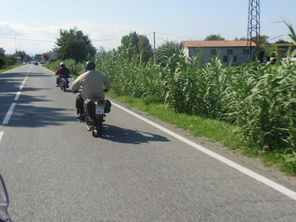 Montesorbo 201200020