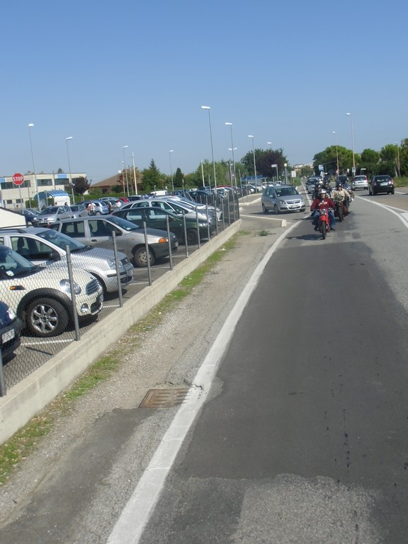 Montesorbo 201200022
