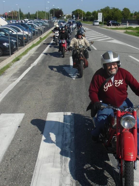 Montesorbo 201200023