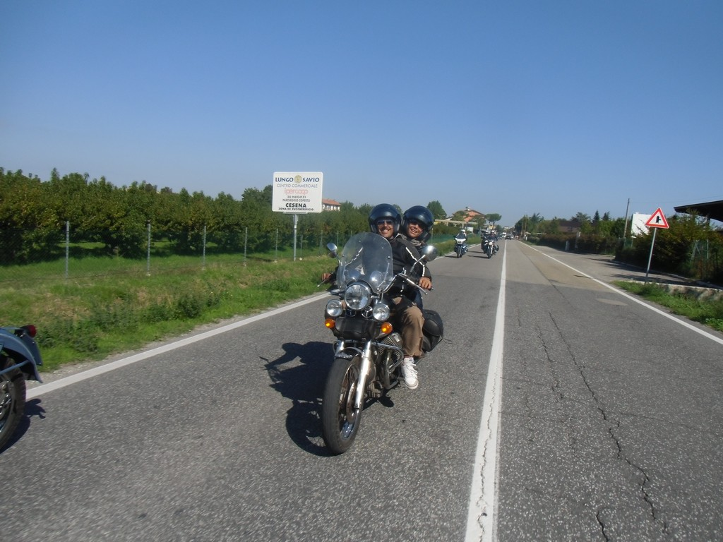 Montesorbo 201200028