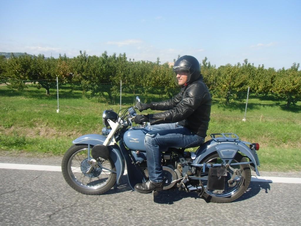Montesorbo 201200029