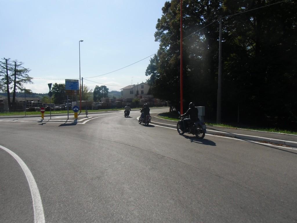 Montesorbo 201200032