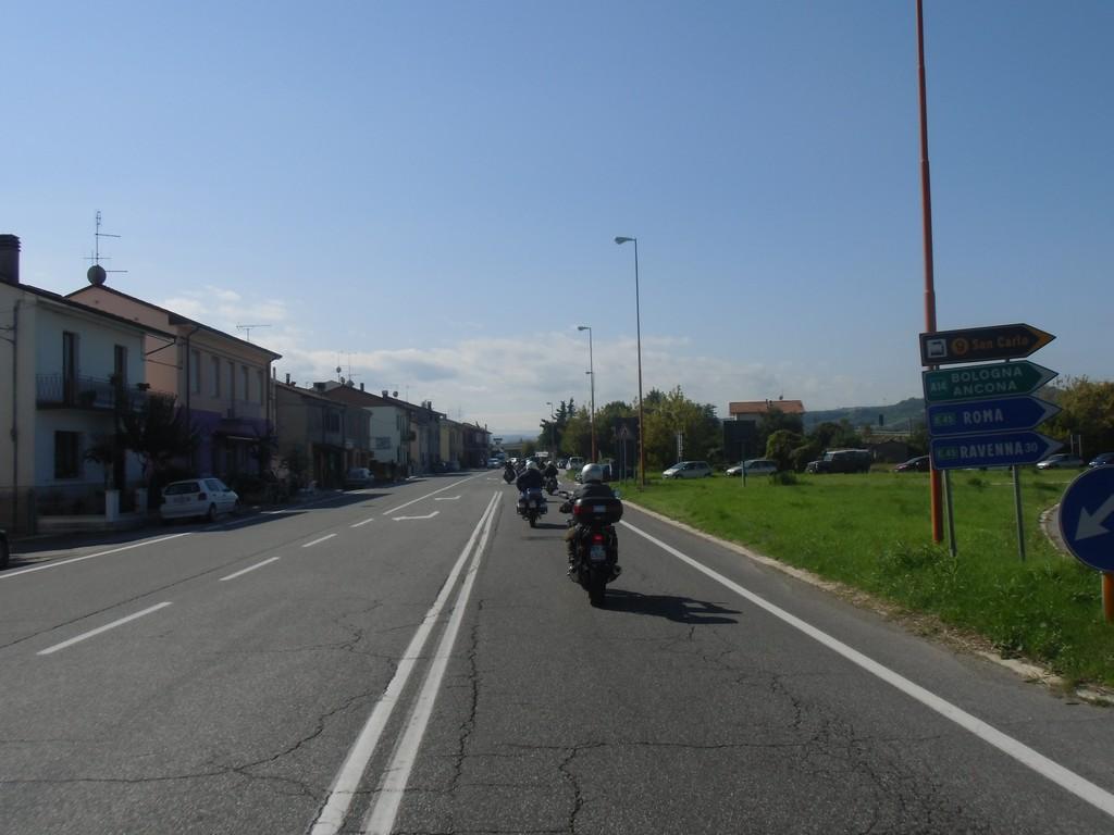 Montesorbo 201200034