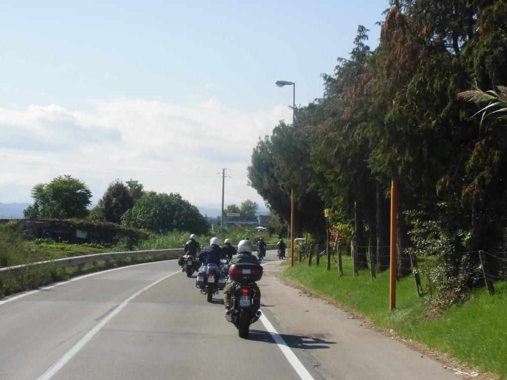 Montesorbo 201200035