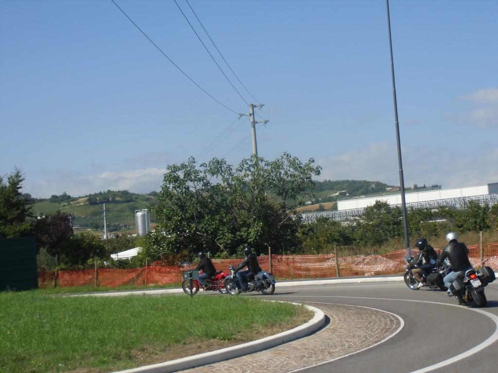 Montesorbo 201200036