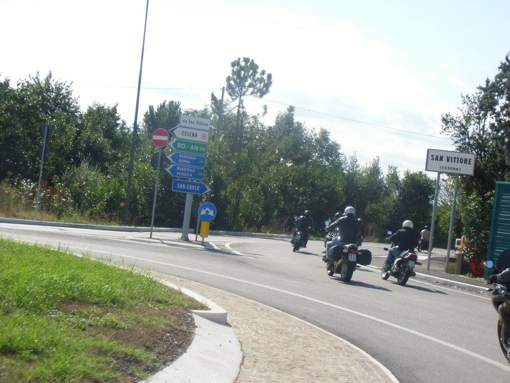 Montesorbo 201200037