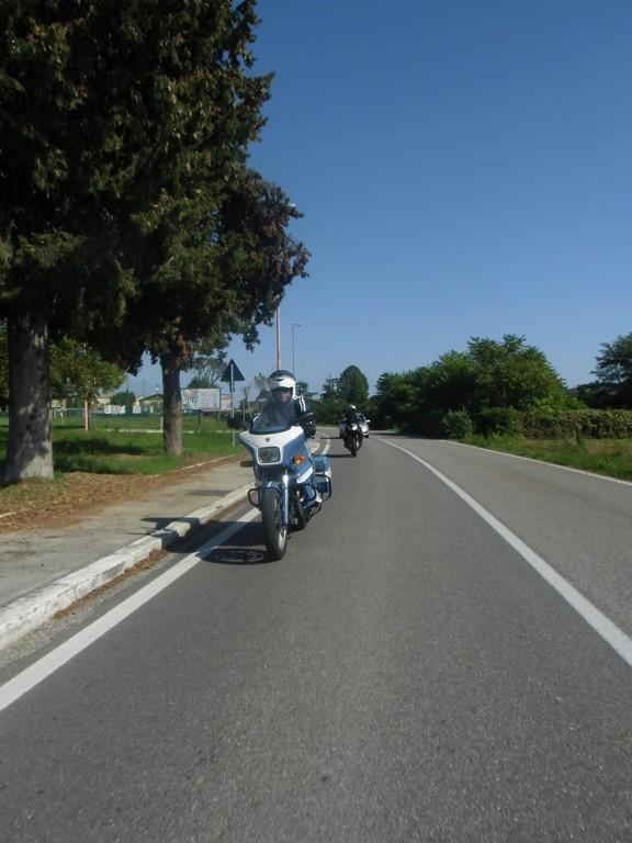 Montesorbo 201200042