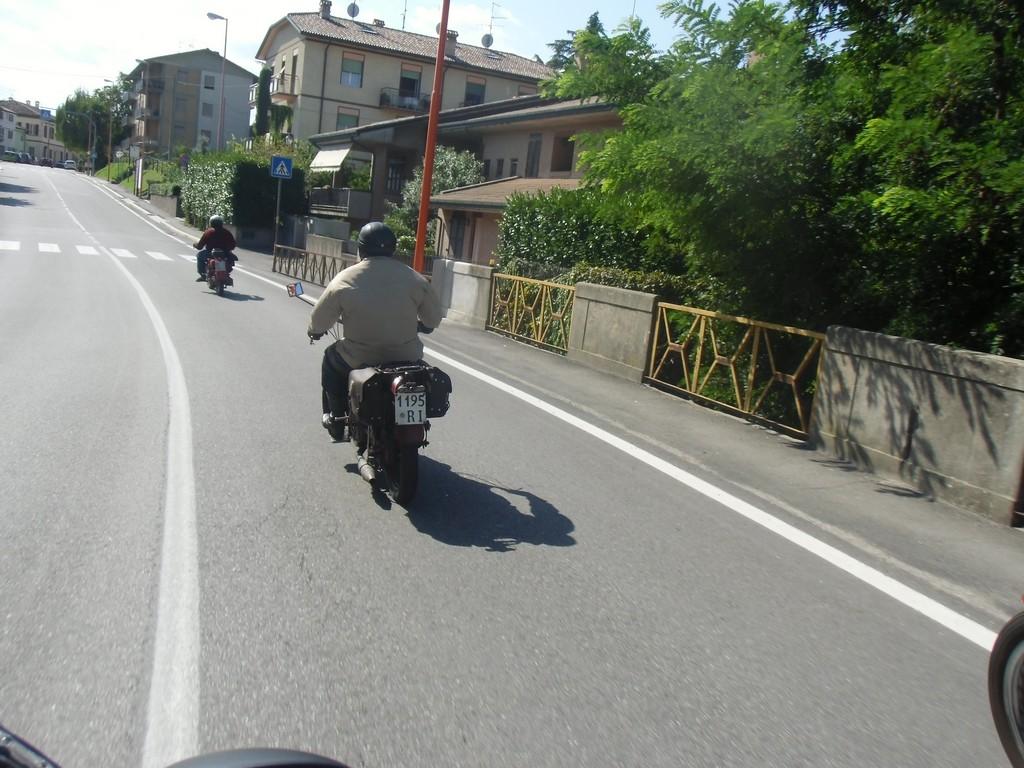 Montesorbo 201200045