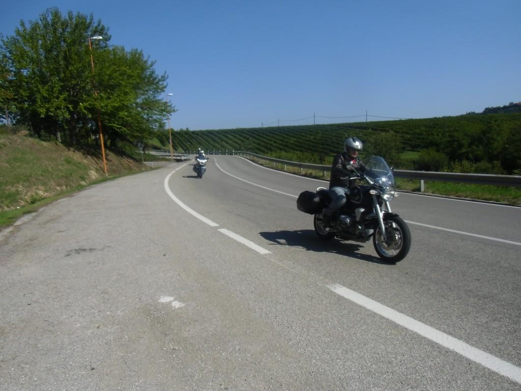 Montesorbo 201200047
