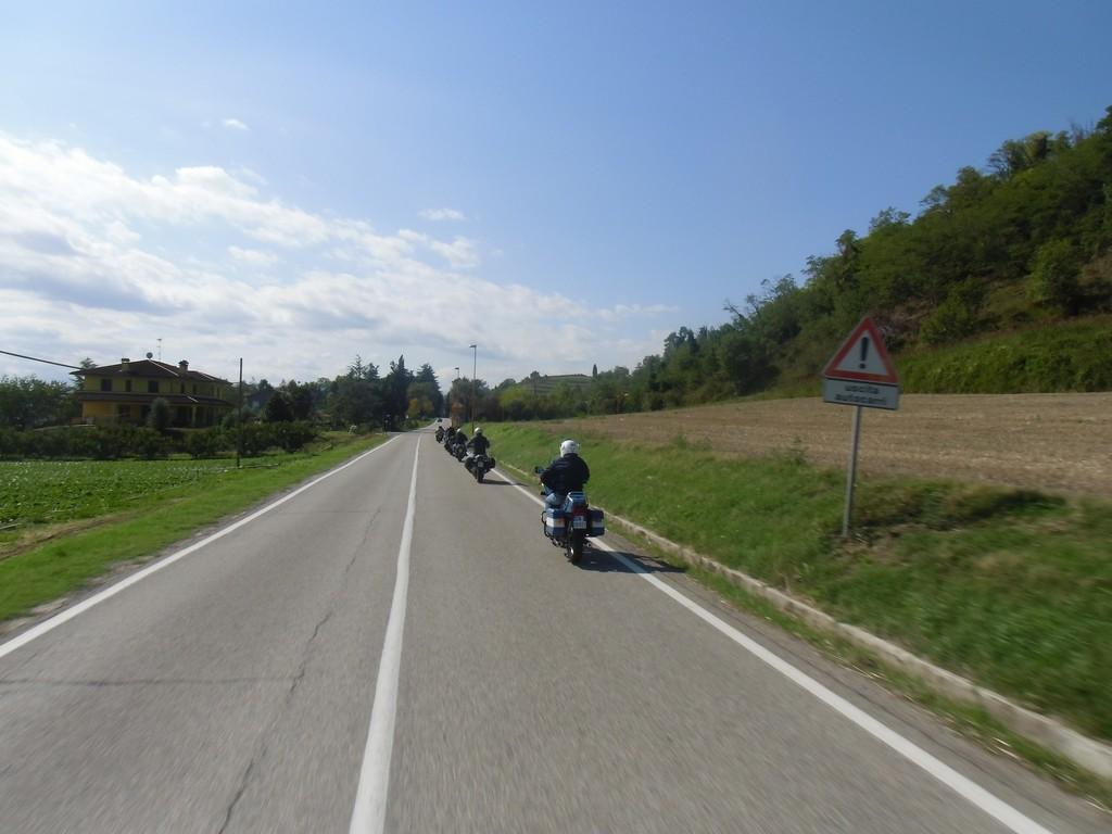 Montesorbo 201200048