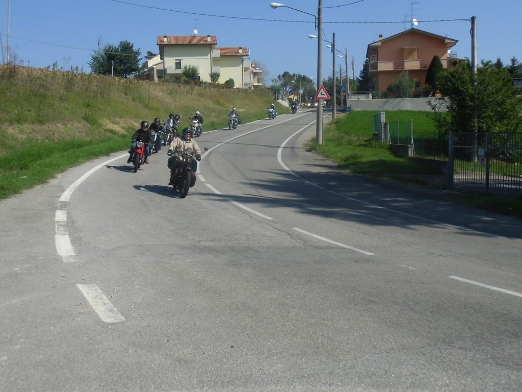 Montesorbo 201200049