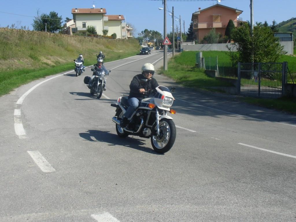 Montesorbo 201200050