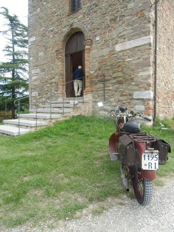 Montesorbo 201200060
