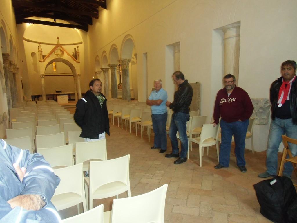 Montesorbo 201200070