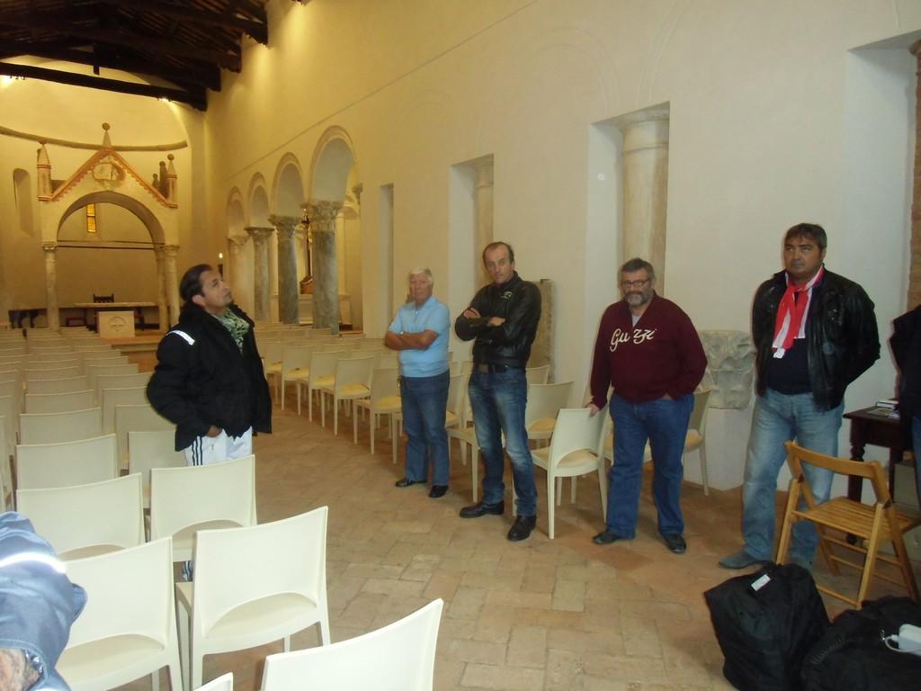 Montesorbo 201200071