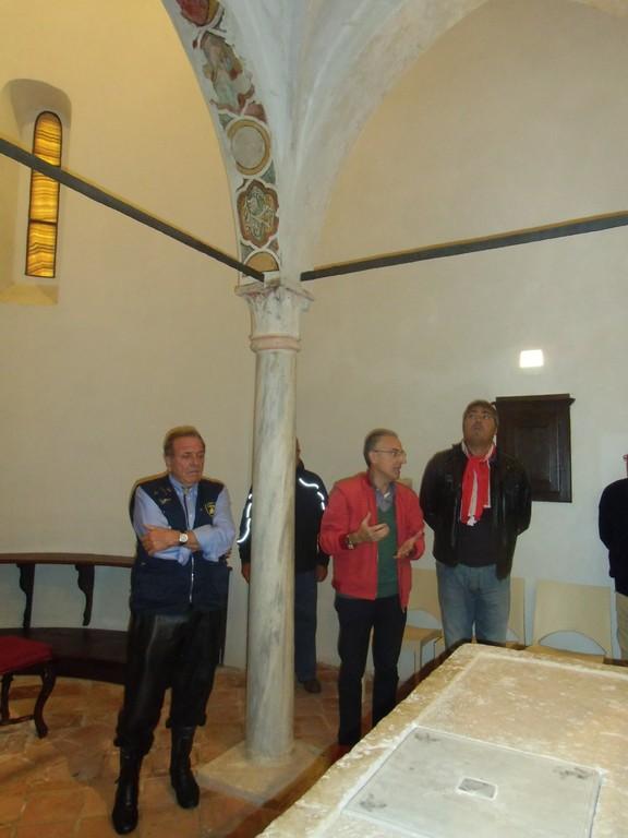 Montesorbo 201200083