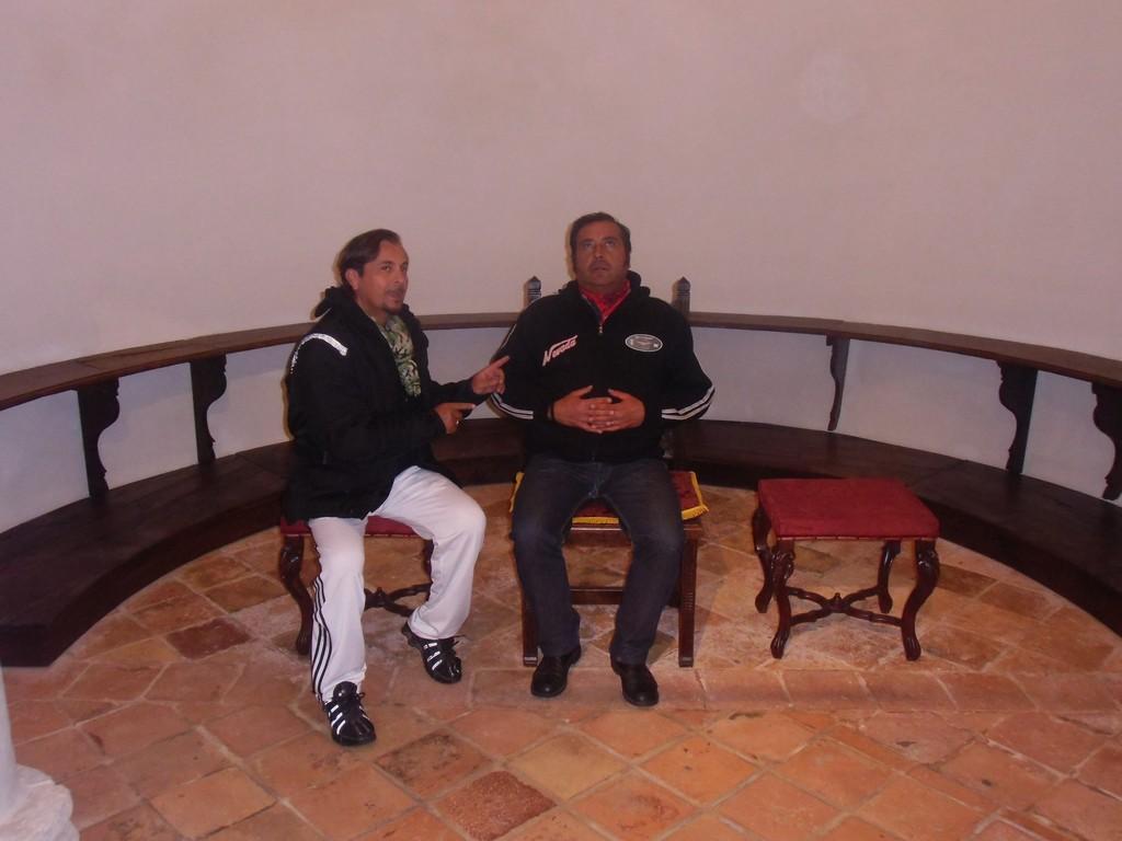 Montesorbo 201200096