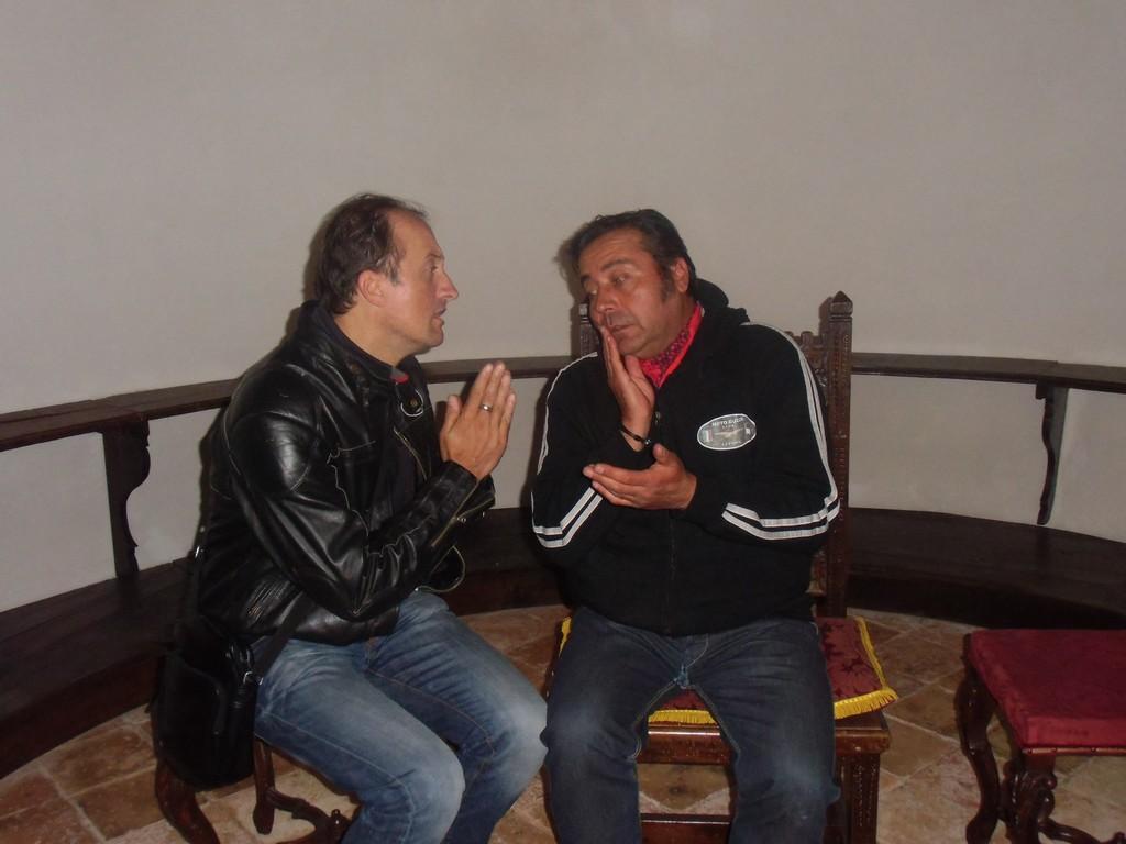 Montesorbo 201200098