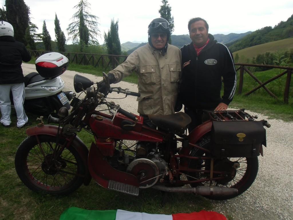 Montesorbo 201200110