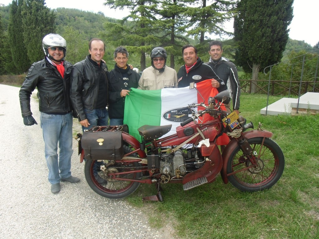 Montesorbo 201200112