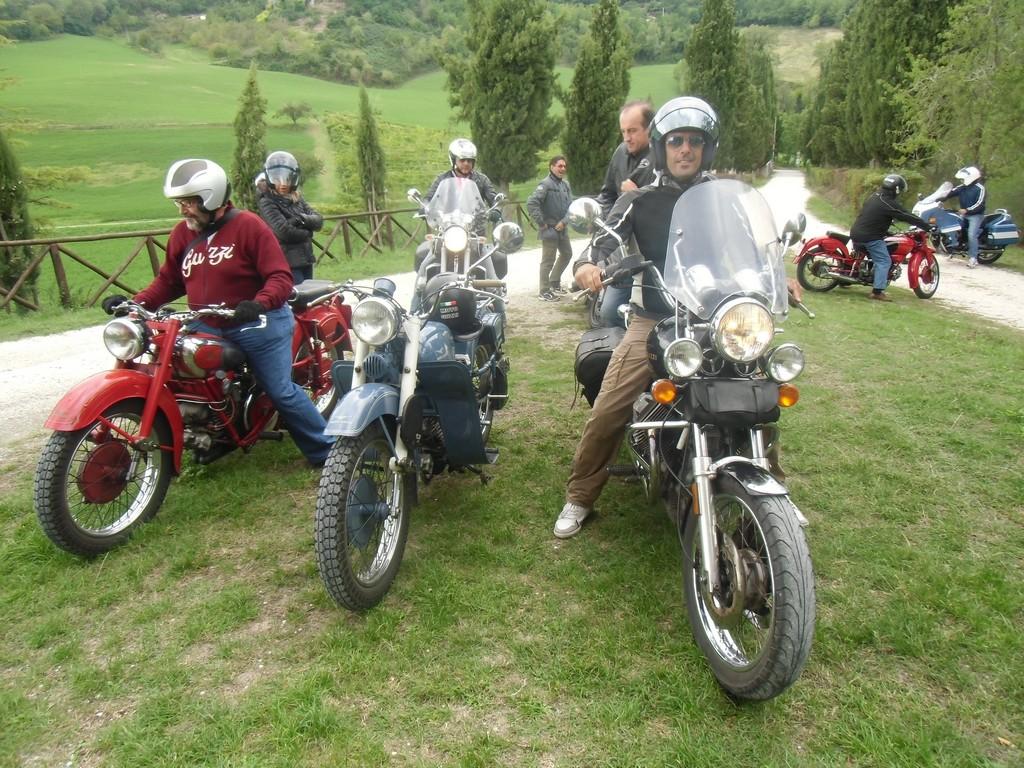 Montesorbo 201200114