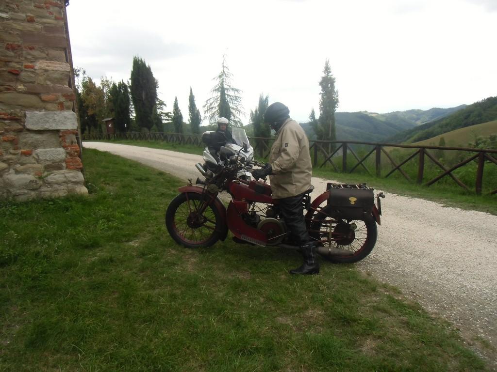 Montesorbo 201200115