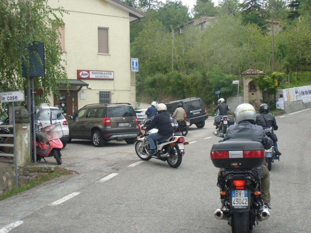 Montesorbo 201200119