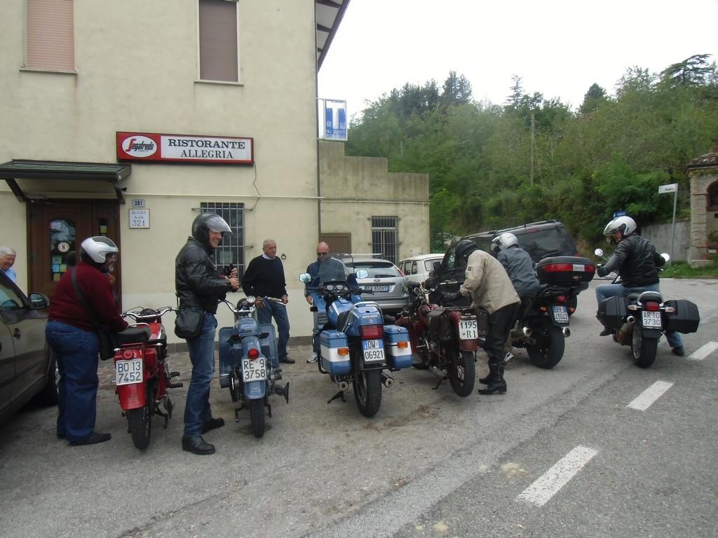 Montesorbo 201200121