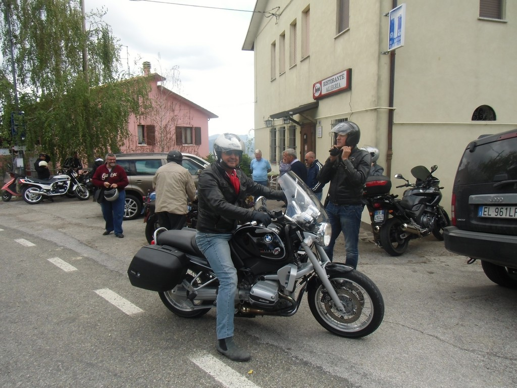 Montesorbo 201200122