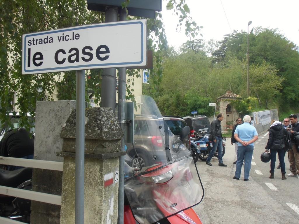 Montesorbo 201200127