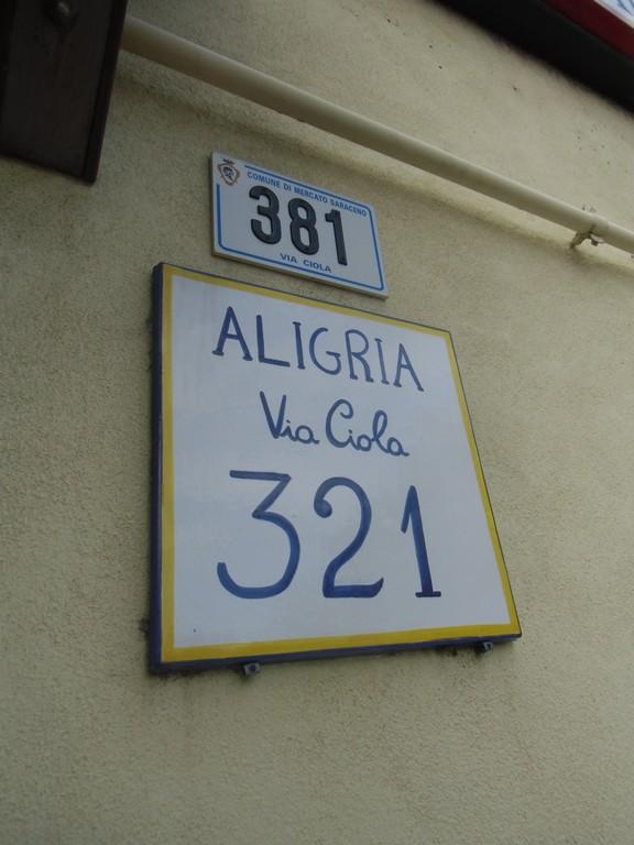 Montesorbo 201200130