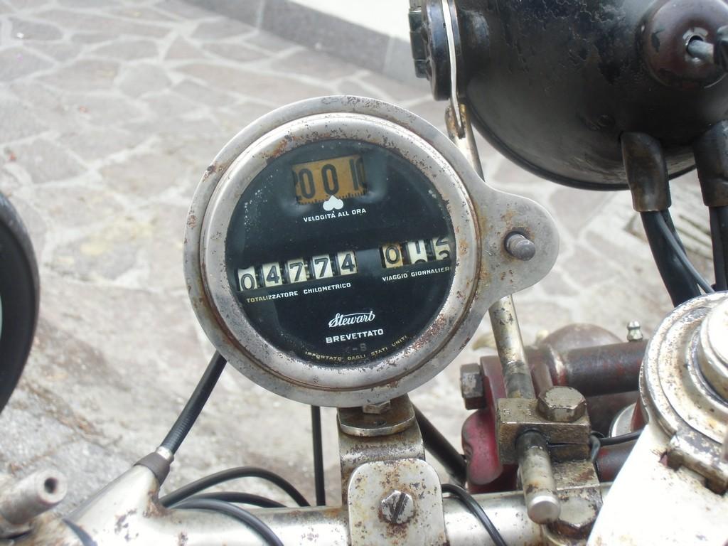 Montesorbo 201200137