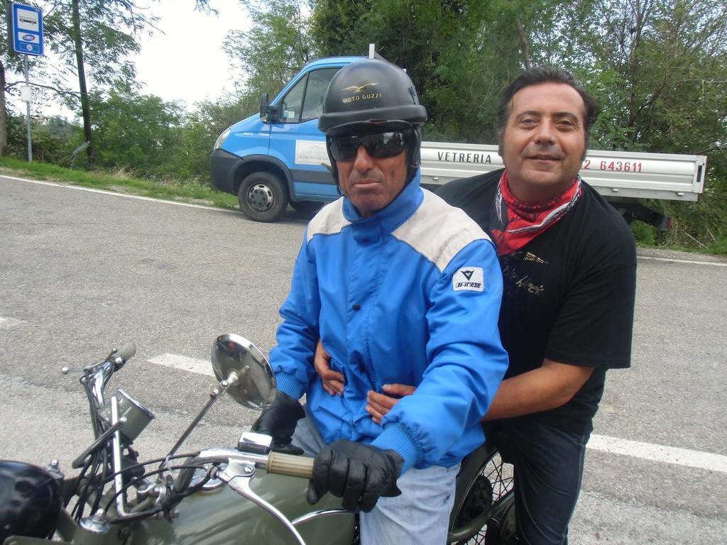 Montesorbo 201200145