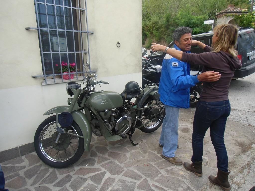 Montesorbo 201200146