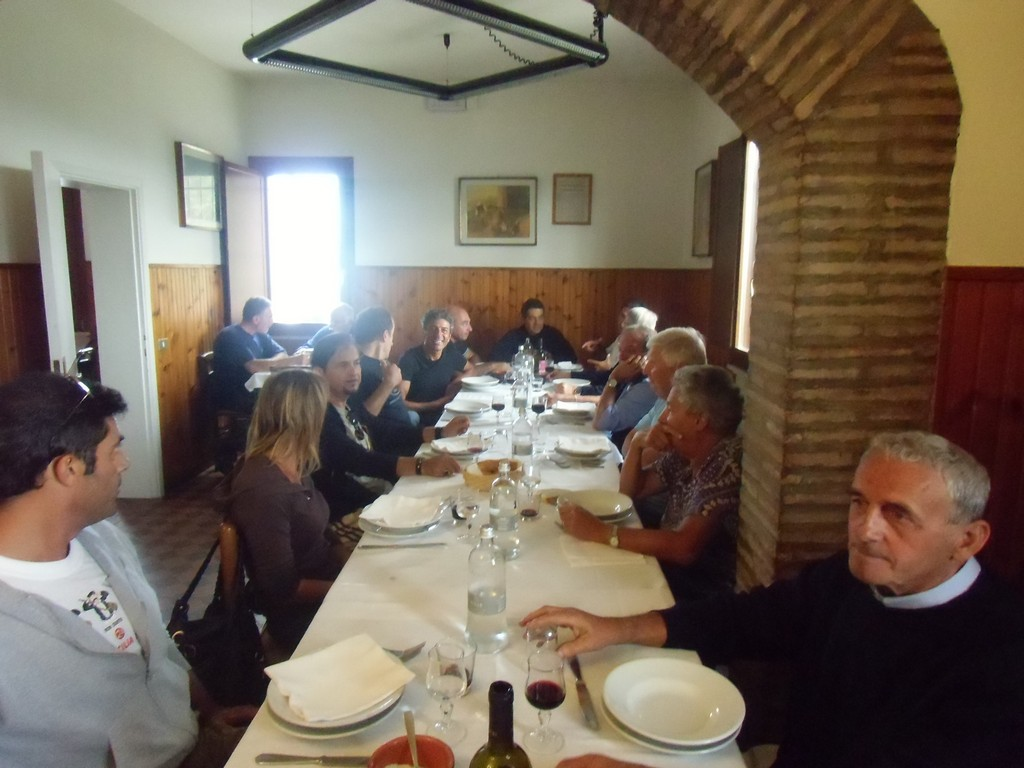 Montesorbo 201200152